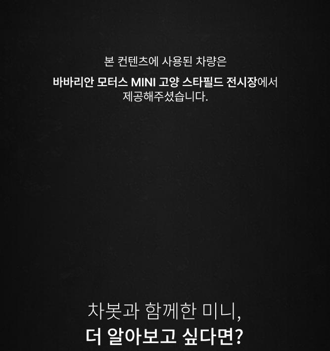 mini_27