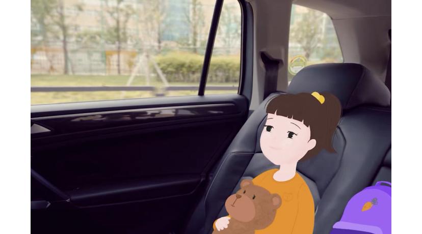 tiguan_04